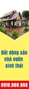 Banner Trượt Trái 01