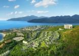 5 kiến thức phong thủy cơ bản môi giới bất động sản nên biết