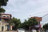 Bán đất thị trấn Văn Giang
