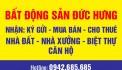 Bán 4,5ha đất công nghiệp 50 năm tại Văn Giang, Hưng Yên