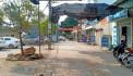 Bán 275 đất thôn An Lạc, xã Trưng Trắc, ngay gần KCN Phố Nối A, chia dc 4 lô, xe 7 chỗ đỗ cửa